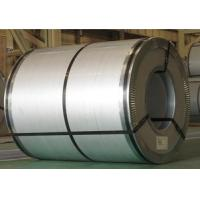Cheap 309S 310S Stainless Steel Coil, Heat Resistance Stainless Steel Sheet Coil for sale