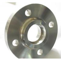 China inconel 718 x750 783 flange on sale