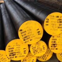 Cheap High quality AISI 4340 steel supply wholesale for sale