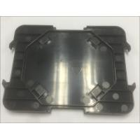 Quality Guide panel for home equipment , Inner guide plate , Mirror polishing , Material wholesale