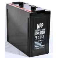 Cheap Deep Cycle Battery 2V800Ah for sale