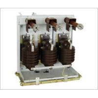 Buy cheap 12kV Indoor  Disconnecting Switch from wholesalers