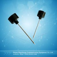 China electrodes for splicing machine electrode of fusion splicer FSM 60s/50s/40s China supplier on sale