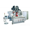 Buy cheap Stone machine from wholesalers