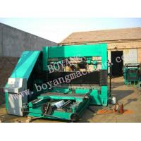 Cheap Expanded Metal Machine for sale
