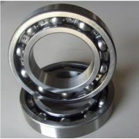 Cheap Metal Construction Elevator Parts Construction  bearing for sale