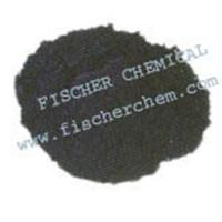 China Copper oxide powder AR on sale