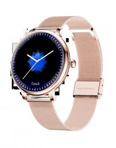 Cheap 240x210 Female Smart Watch for sale