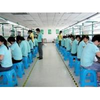 Shenzhen WinTec Electronics Co., Ltd