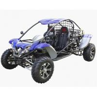 Cheap Desert Buggy for sale