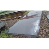 China ISO Stainless Steel Sheet / Clad Plate ASTM Q235B + 304 For Pressure Vessel on sale
