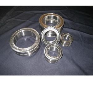 Cheap SKF NJ2309E+HJ2309E Cylindrical Roller Bearing for sale