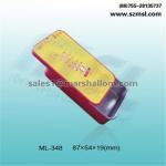 Cheap Business card tin box for sale