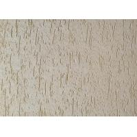 Cheap Rough Texture Exterior Wall Stucco Decorative Coating / Spray Paint for sale