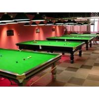 Cheap Billiards Table Game Machine for sale