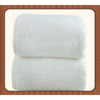 Cheap good quality wholesale hotel supplies dobby 100 cotton hotel