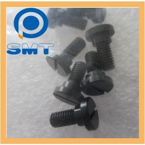 Quality Juki Shutter Plate Guide for FF Feeder 32 44 56 72MM PN E6853705000   STOP SENS AR  NEW wholesale