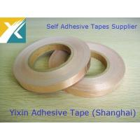 Cheap conductive adhesive copper tape conductive copper foil tape copper foil tape for soldering emi copper foil shielding tap for sale