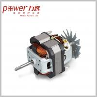 Nm high torque ac motor 230v electric motor 0 40 for High temperature electric motor