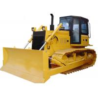 Buy cheap Engineering Construction Mining Crawler Bulldozer SD6G with CAT Technology from Wholesalers