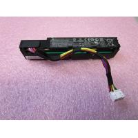 Cheap HPE 96W  STORAGE  Smart Array Battery WITH 145MM CABLE 815983-001 727258-B21 750450-001 for sale