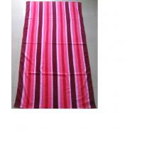 Cheap beach towel 13 for sale
