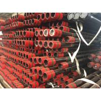 Cheap PDVSA Casing & Line Pipe Project for sale