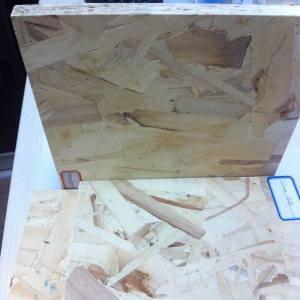22mm osb board images images of 22mm osb board. Black Bedroom Furniture Sets. Home Design Ideas