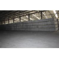 Cheap Thermal Insulated Lightweight Partition Wall Panel For High Rise Buildings wholesale
