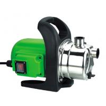 Buy cheap garden pumps (SFSP XXX 4B) from wholesalers