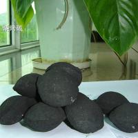Cheap Coconut shell charcoal factory in china for sale