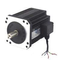 Cheap Single phase Motor for sale