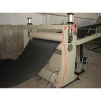 Cheap Waterproof WPC Foam Board Production Line ametabolic For Decoration for sale