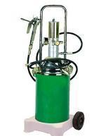 Cheap Air Operated Grease Pump for sale