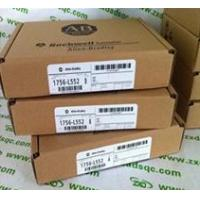 Cheap AB PLC AB 1756 for sale