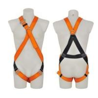 Cheap Safety Harness - 5 D Ring, Model#DHQS027 for sale
