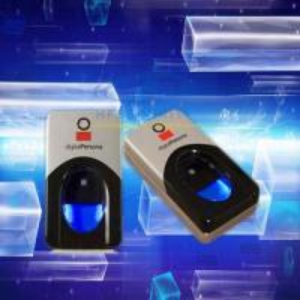 Cheap U. Are. U4500 Fingerprint Scanner USB Biometric Reader with SDK for sale
