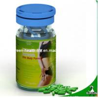 Buy cheap Xtreme Fat Burner Slim Body Formula Loss Weight Capsules OEM & ODM service from Wholesalers