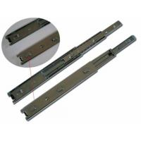 Cheap 35mm Bayonet Mounting  Drawer Slide for sale