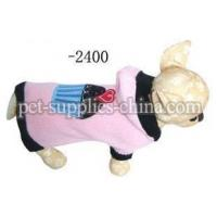 Cheap knit pet sweater,pet sweater,knit dog sweater(AF2400) for sale