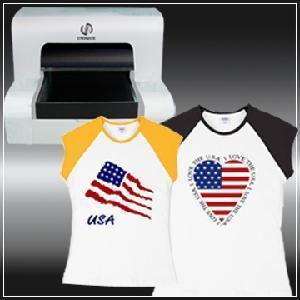 Cheap Digital Printer (Un-Ts-Mn103) for sale