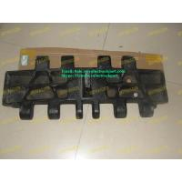 Cheap Track Pad For Kobelco Crawler Crane P&H60P, P&H70P, P&H75P, P&H100P for sale