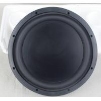 Low Frequency Super Bullet Tweeter Bullet Speakers For Car ODM &OEM Avaliable