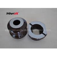 1 KV AB-630-42530 LV Transformer Bushing Insulator OEM Available