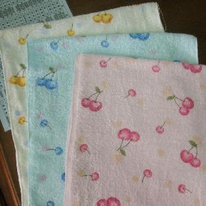 Cheap Hand Towel (DSC07683) for sale