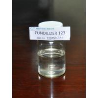 Buy cheap Tinuvin 123 Liquid HALS Light Stabilizer from wholesalers