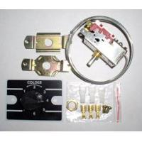 Cheap Refrigerator Defrost Thermostat for sale
