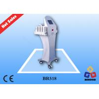 China Effective Laser Lipo Machine For Reducing Celllulite Treatment No Side Effect on sale