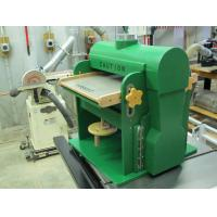 wide belt sander parts wide belt sander parts for sale