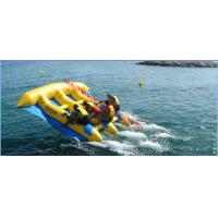 Cheap inflatable flying fish boat flying fish rc drift car for sale